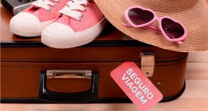 Vale a pena contratar um seguro viagem internacional post um