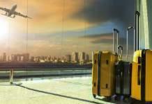 países para viajar sem visto