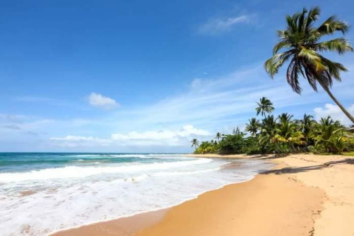 Barra Grande é um dos destinos baratos para você viajar pela Bahia