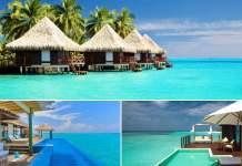 Dicas de Viagem para Maldivas