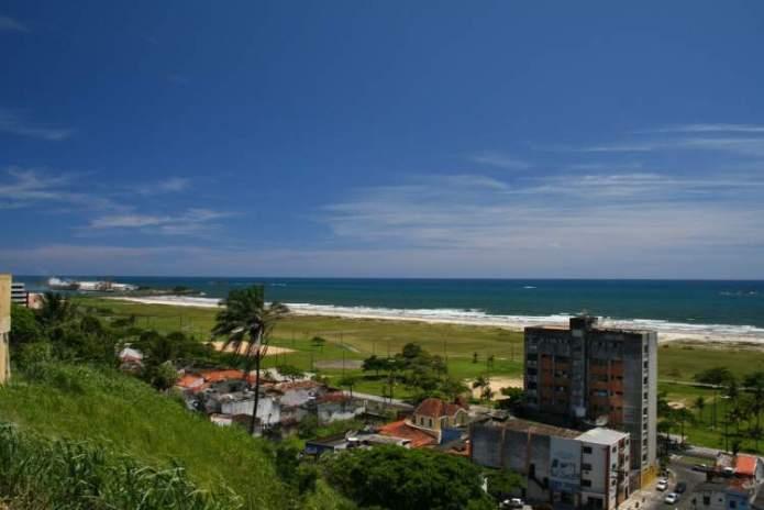 Ilhéus na Bahia é um dos destinos baratos no Nordeste para viajar gastando pouco