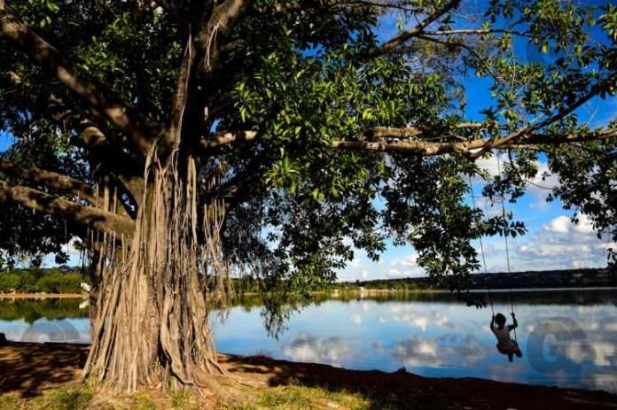 Lagoa Santa é um dos destinos baratos para você viajar por Minas Gerais