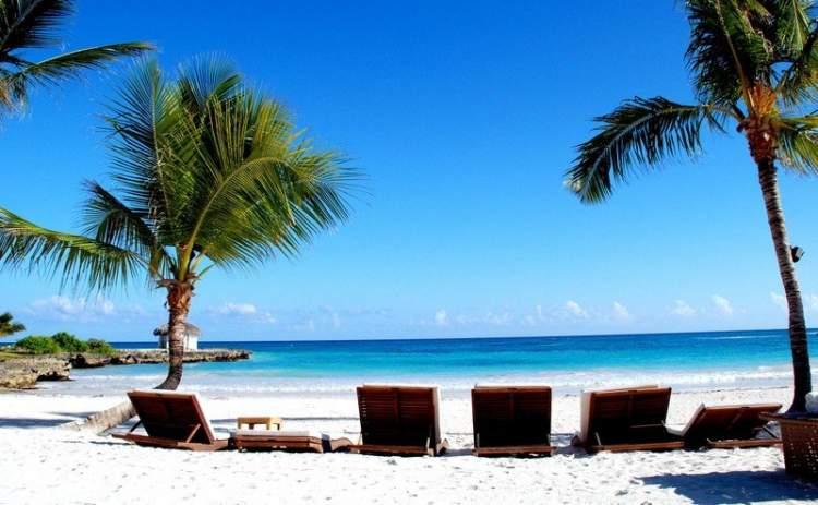 Melhor época para ir a Punta Cana post dois