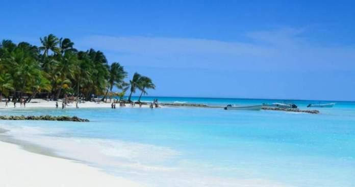 Melhor época para ir a Punta Cana post
