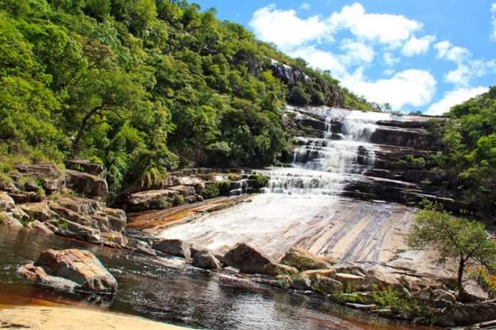 Santa Bárbara é um dos destinos baratos para você viajar por Minas Gerais