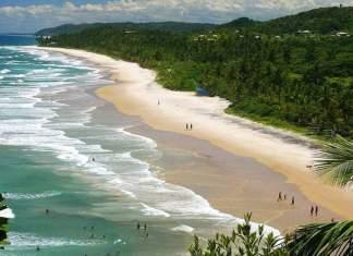 destinos baratos para você viajar pela Bahia