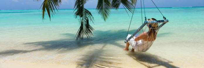 melhor época para ir as ilhas Maldivas post três