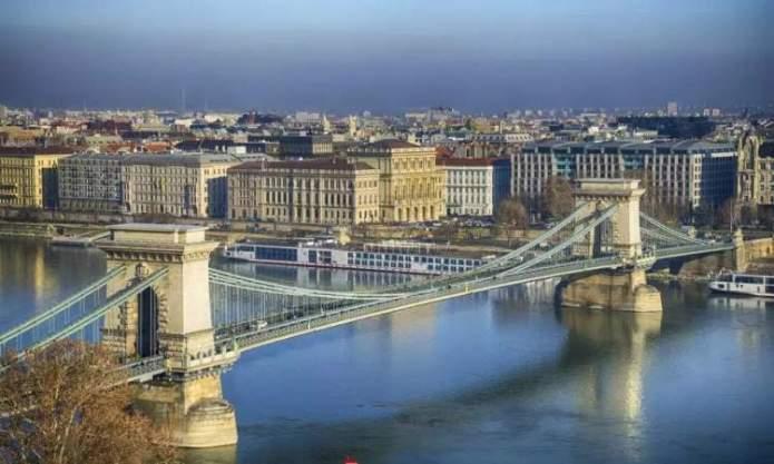 Bucareste na Romênia é um dos destinos baratos para conhecer na Europa