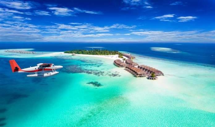 fazer uma viagem econômica para as ilhas Maldivas post dois