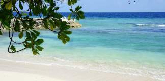 lugares para visitar antes ou depois das Ilhas Maldivas