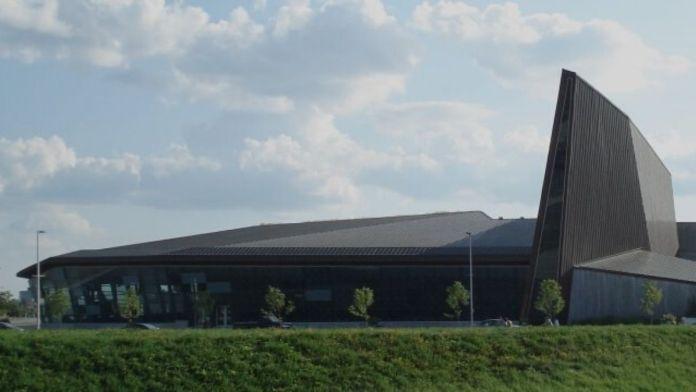 Museu da Guerra [Foto: pt.m.wikipedia.org]