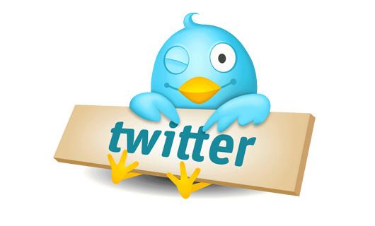 Twitter abre nuevas oficinas en Madrid