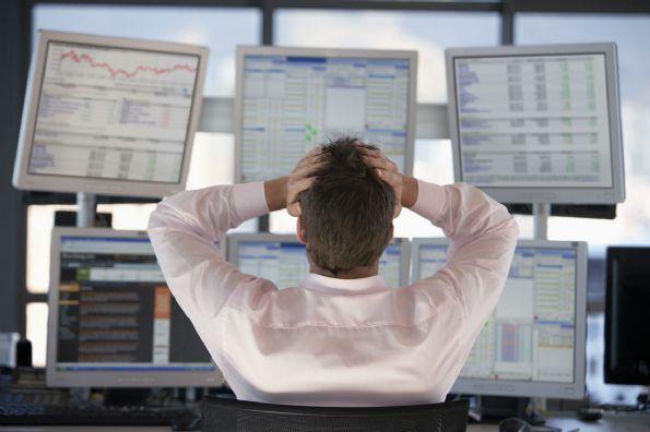 Cómo-elegir-un-buen-broker-de-Forex-o-de-futuros