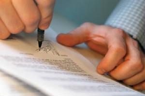 Resultado de imagen de bankia contratos arrendamientos servicios