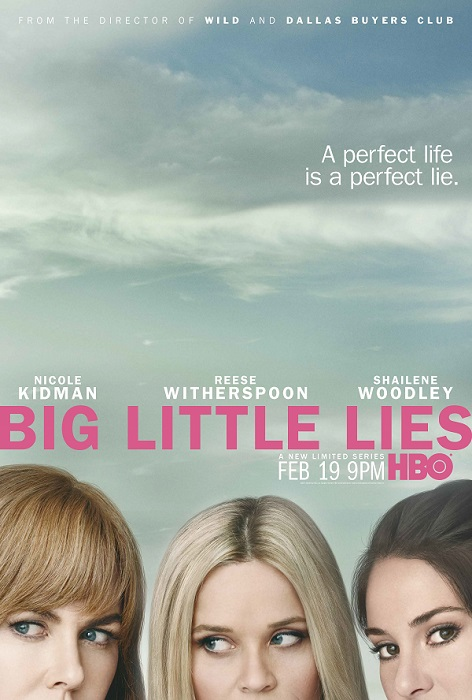 big-little-lies-poster