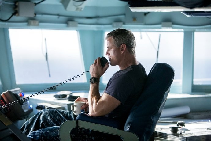 last-ship-halts-production-as-eric-dane-battles-depression