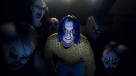 Resultado de imagen de american horror story cult