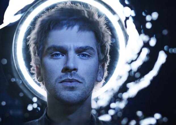 Image result for legion season 2