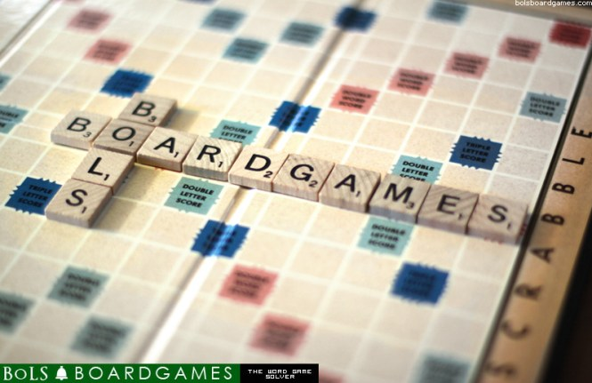 99 ideas 2 Letter Scrabble Words Containing U on