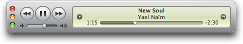 itunes9_mini_window.png