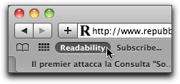 readability_bookmarklet