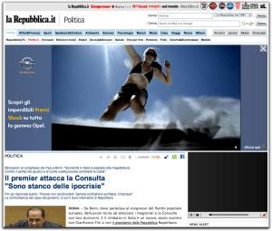 repubblica_pubblicità