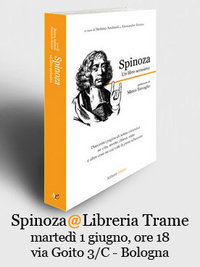 spinoza-trame.jpg