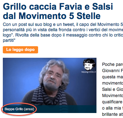 beppe grillo rep ansa.png