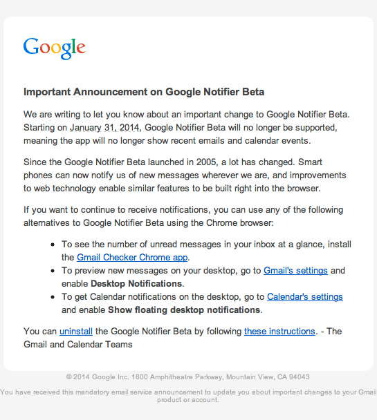 google-notifier-dead.png