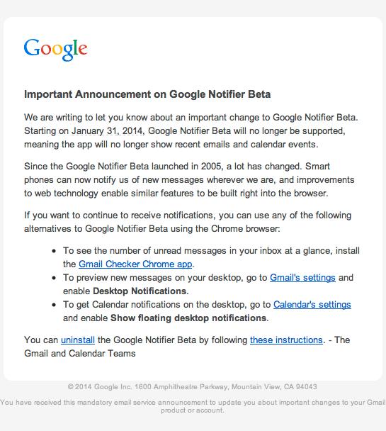 google-notifier-dead.png