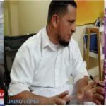 Honduras. Tres periodistas han sido objeto de seguimientos, otro juicio y campañas de desprestigio