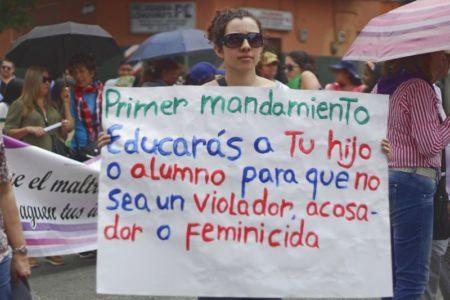 Medellín 28