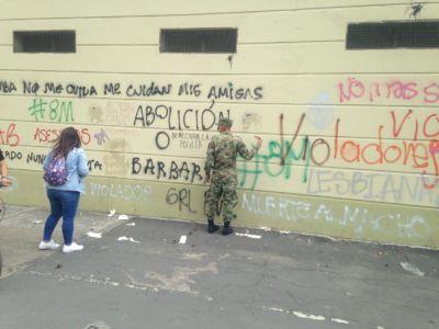 Bogotá 2