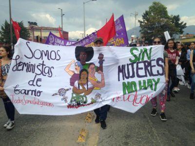 Bogotá 1