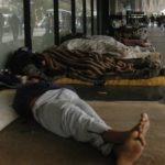 Argentina. Coronavirus: Exigen respuestas gubernamentales urgentes para las personas en situación de calle