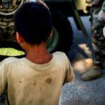 América Latina. Cepal: «Esto se va a parecer mucho a una economía de guerra»