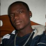 Colombia. Asesinan al líder sindical Alexis Vergara en Cauca