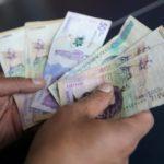 Colombia. Fondo de Mitigación de Emergencias de Duque desconoce gobiernos locales y beneficia empresas