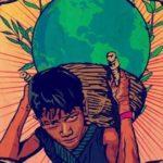 Paraguay. Covid 19, la crisis del trabajo y la necesidad de una reforma agraria