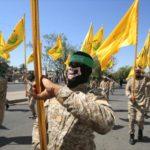 Irak. Diputado: EEUU planea asesinar a comandantes de fuerzas iraquíes