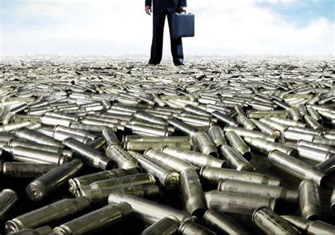 El Estado español dispara la venta de armas un 8,6% en el primer año de Sánchez como presidente – La otra Andalucía