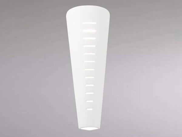 Luminaire Contemporain Pour Couloir Applique Dangle SAMPA