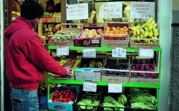 fruttivendoli