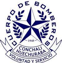 Cuerpo de Bomberos Conchali Huechuraba