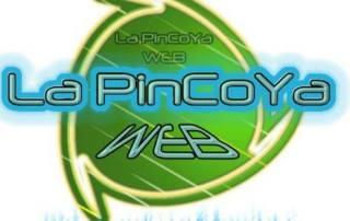 La Pincoya Web