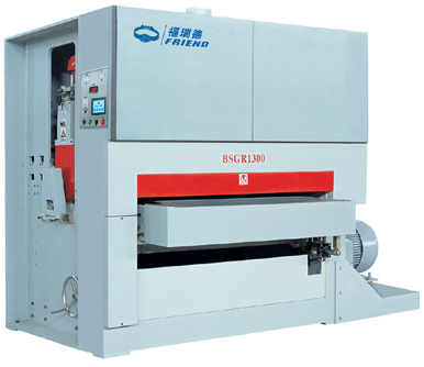 woodworking machine manufacturers