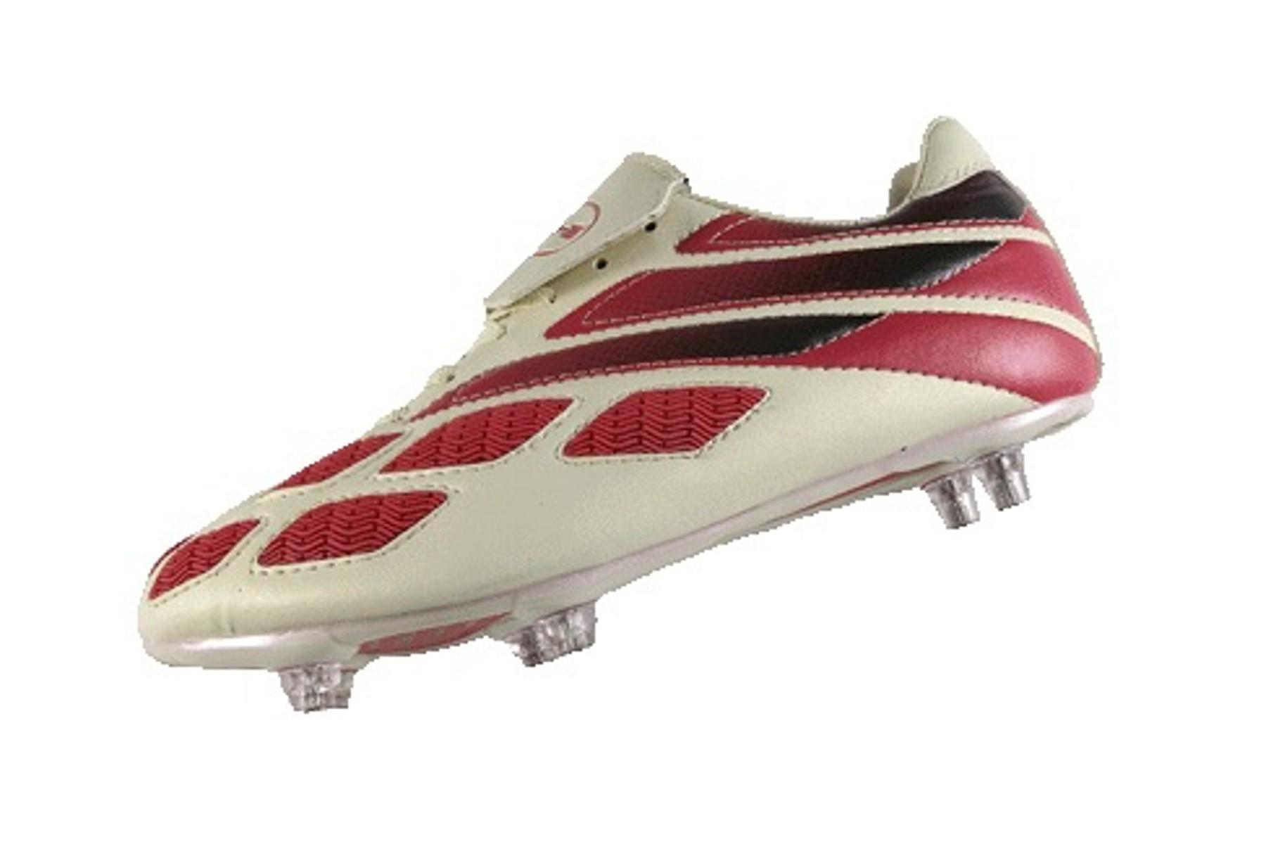 football boots football boots xpx