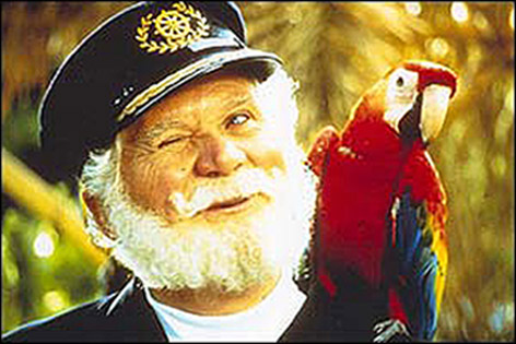https://i2.wp.com/www.bombe.tv/blog/wp-content/uploads/2010/02/captain_birdseye1-.jpg