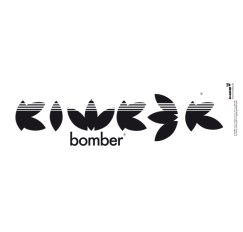 BOMBER style 2007