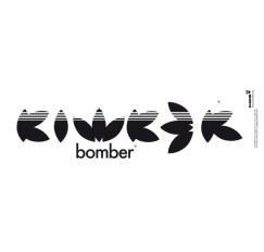 BOMBER style 2007